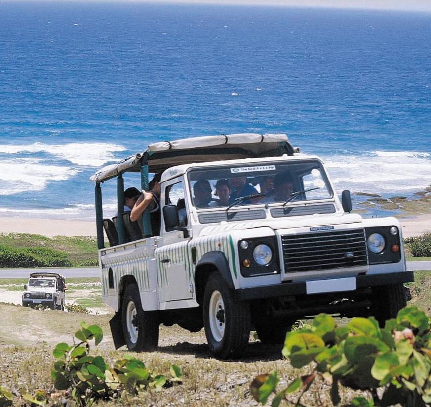 jeepsafari.jpg